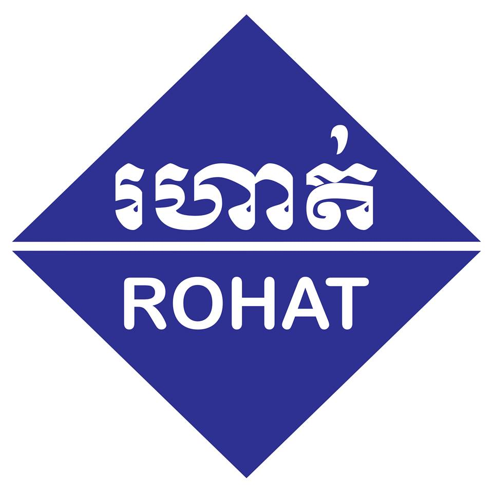 ROHAT Agrotech Co., Ltd